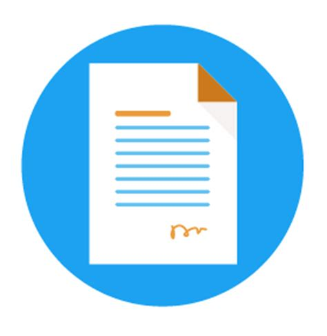 Example of resume letter