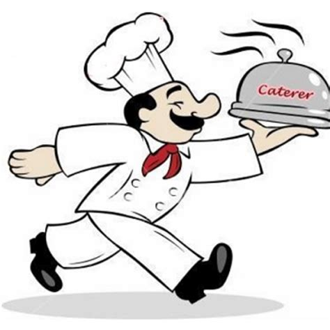Business plan personal chef service
