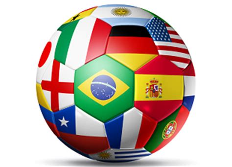 Soccer Vs American Football Research Paper - 331 Words